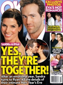 Sandra-Bullock-Ryan-Reynolds-Dating-OK-Cover-222x300